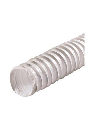 akcesoria-do-okapow-kuchennych-kanal-elastyczny-fi-10-1-m-globalo-pl