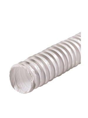 akcesoria-do-okapow-kuchennych-kanal-elastyczny-fi-12-5-3-m-globalo-pl
