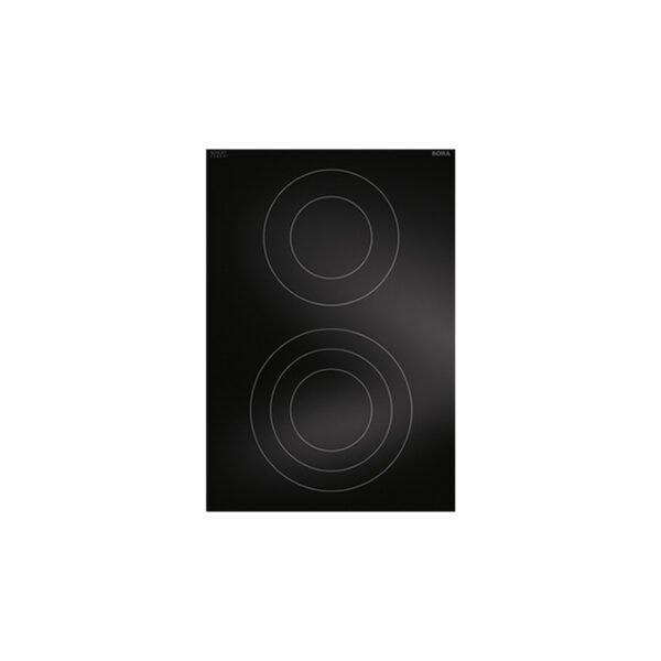 płyta-kuchenna-bora-professional-pc32-pl-globalo-pl-1
