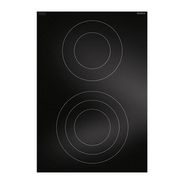 płyta-kuchenna-bora-professional-pc32-pl-globalo-pl-2