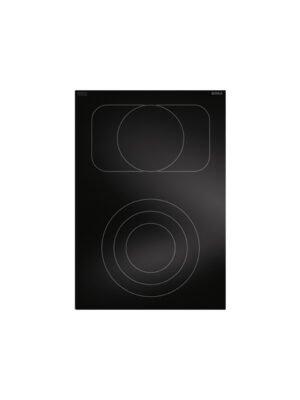 płyta-kuchenna-bora-professional-pc3b-pl-globalo-pl-1