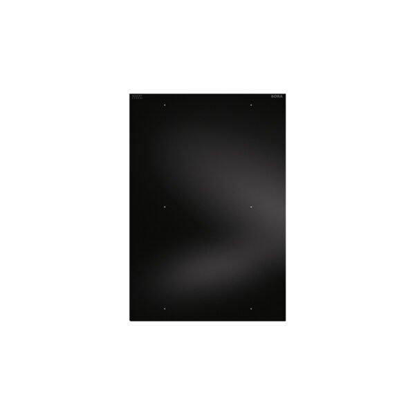 bora professional pfi11 1 globalo max eco okapy. Black Bedroom Furniture Sets. Home Design Ideas