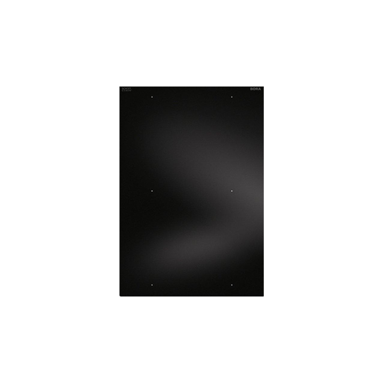 p yta kuchenna bora professional pfi11 globalo max. Black Bedroom Furniture Sets. Home Design Ideas