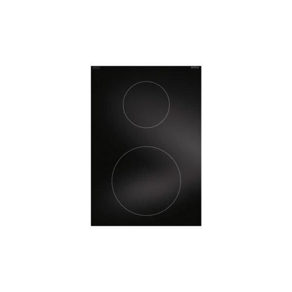 płyta-kuchenna-bora-professional-pi11-pl-globalo-pl-1