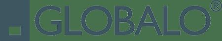 logo-globalo-450to83