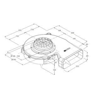 silnik-cokolowy-bora-professional-uls25-rys-tech-globalo-pl-1-800x800