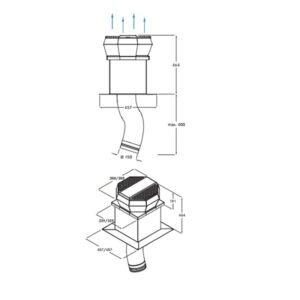 silnik-dachowy-Bora-ulf25-professional-rysunek-techniczny-globalo-pl