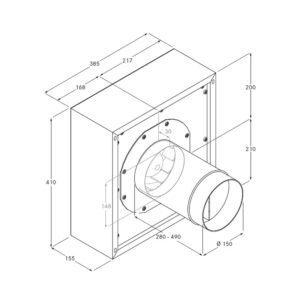 silnik-elewacyjny-bora-professional-ula25-rysunek-techniczny-globalo-pl-1-800x800