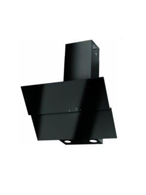 Certus 60.1 Black Eko Max-globalo-pl