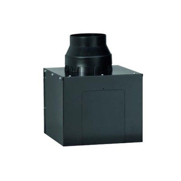 okap-sufitowy-globalo-liveno-100-2-eko-max-z-silnikiem-globalo-pl-5-600×600