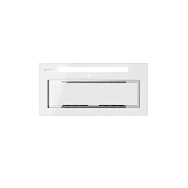 Okap-kuchenny-do-zabudowy-loteo-60-2-white-globalo-1
