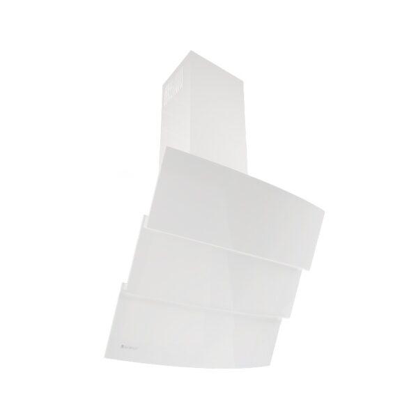 okap-przyscienny-bialy-globalo-vintio-60-white-1