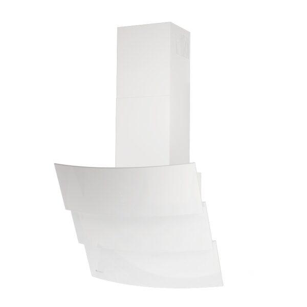 okap-przyscienny-bialy-globalo-vintio-60-white-3