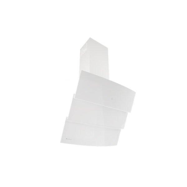 okap-przyscienny-bialy-globalo-vintio-60-white-glowne