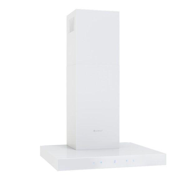 Okap-przyscienny-GLOBALO-NIDARO-603-White-02