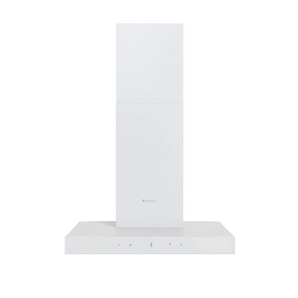 Okap-przyscienny-GLOBALO-NIDARO-603-White-03