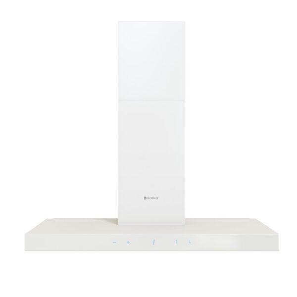 Okap-przyscienny-GLOBALO-NIDARO-903-White-3
