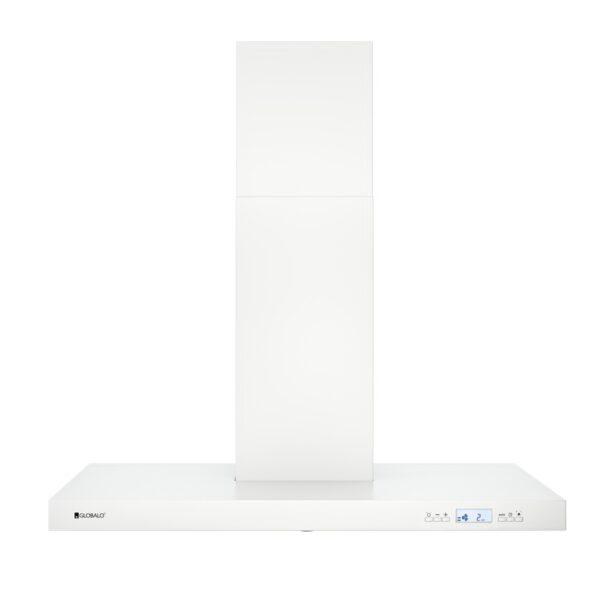 okap-przyscienny-globalo-nomina-90-3-sensor-white-2