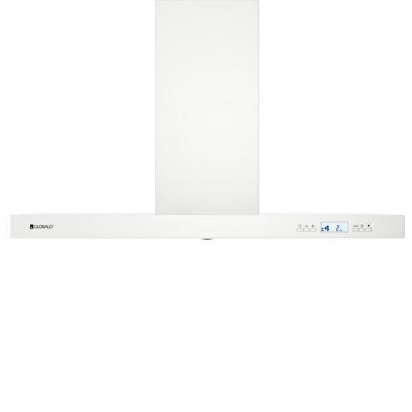okap-przyscienny-globalo-nomina-90-3-sensor-white-3