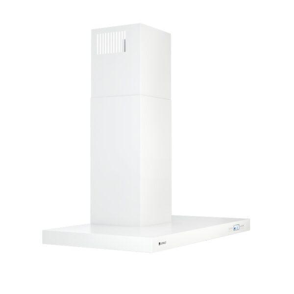 okap-przyscienny-globalo-nomina-90-3-sensor-white-4