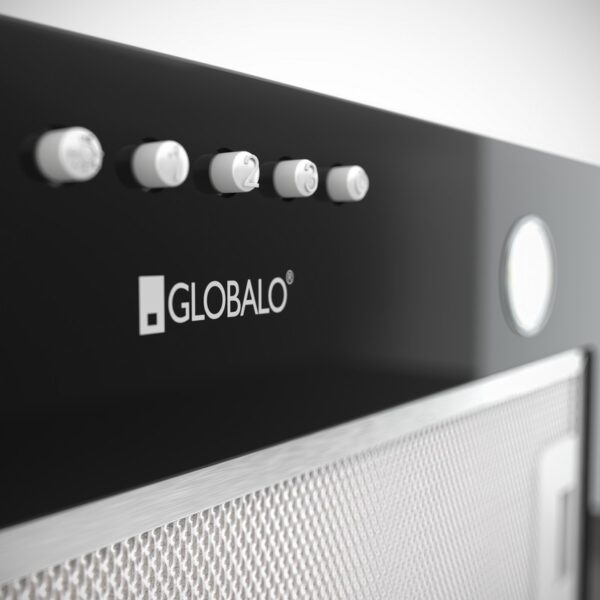 Okap-do-zabudowy-czarny-szklo-GLOBALO-Aprico-601-Black-4