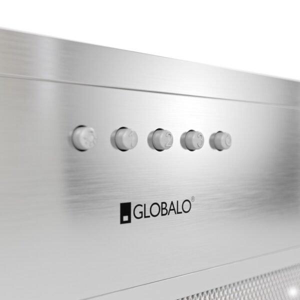 Okap-do-zabudowy-GLOBALO-Delico-601-Inox-4
