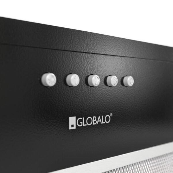 Okap-do-zabudowy-GLOBALO-Delico-601-Black-4