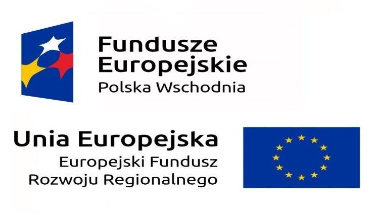 Baner Globalo Unia Europejska