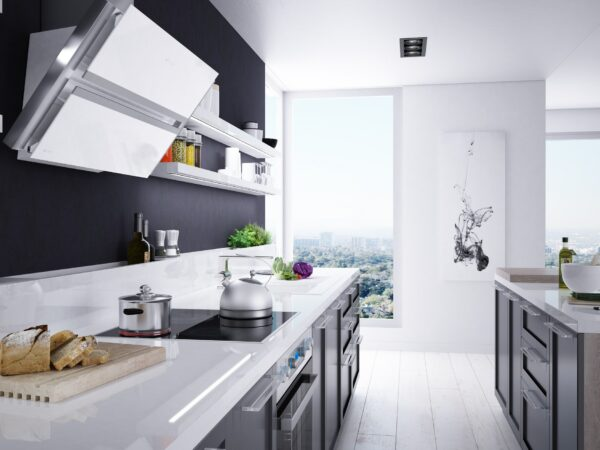okap-kuchenny-przyscienny-skosny-boliro-902-white-eko-max-wizualizacja-2