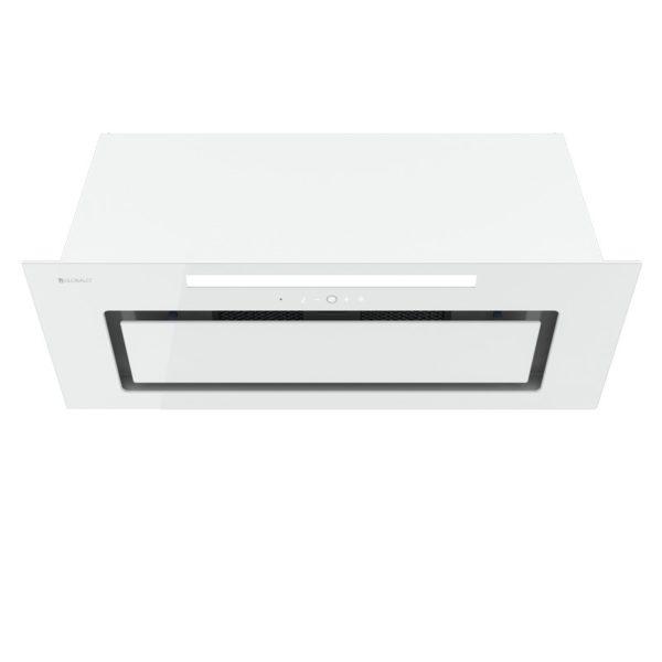 Okap-kuchenny-do-zabudowy-globalo-loteo802-white-3