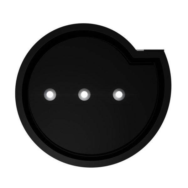 Okap-wyspowy-GLOBALO-Serina-603-Black-3