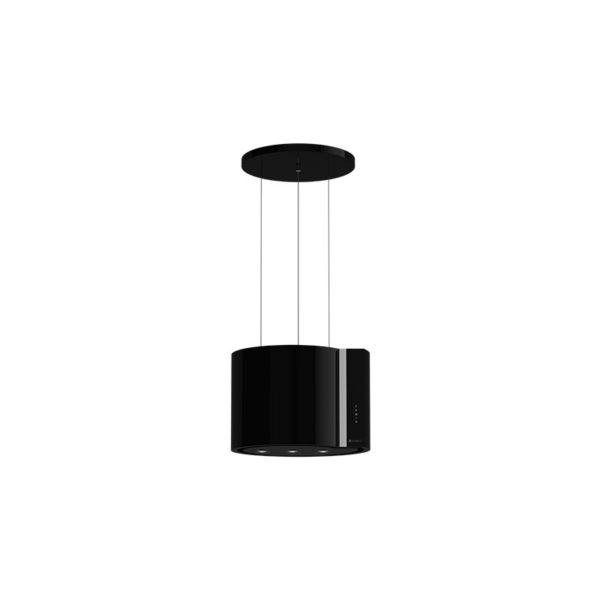 Okap-wyspowy-GLOBALO-Serina-603-Black-glowne