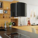 Okap-wyspowy-GLOBALO-Serina-603-Black-kuchnia-1