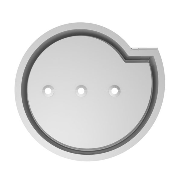 Okap-wyspowy-GLOBALO-Serina-603-White-3