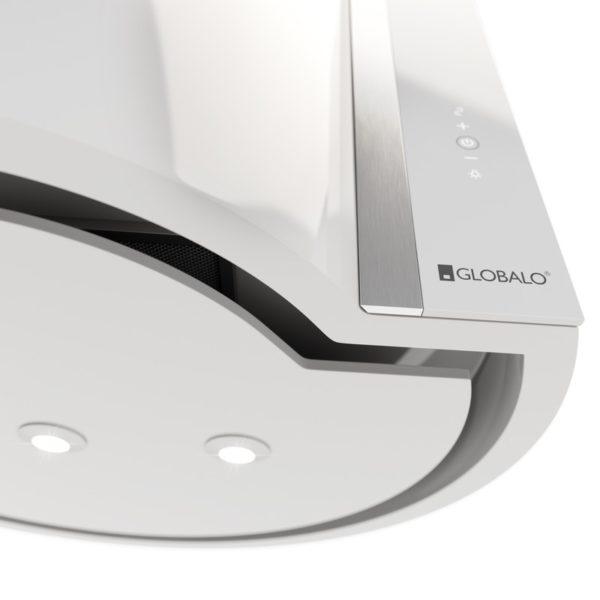 Okap-wyspowy-GLOBALO-Serina-603-White-4