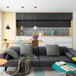 Okap-kuchenny-do-zabudowy-globalo-loteo802-black-wizualizacja-1