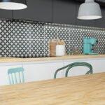 Okap-kuchenny-do-zabudowy-globalo-loteo802-black-wizualizacja-2