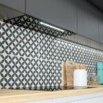 Okap-kuchenny-do-zabudowy-globalo-loteo802-black-wizualizacja-3