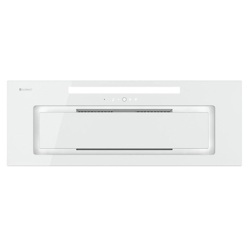 Okap-kuchenny-do-zabudowy-globalo-loteo802-white-1