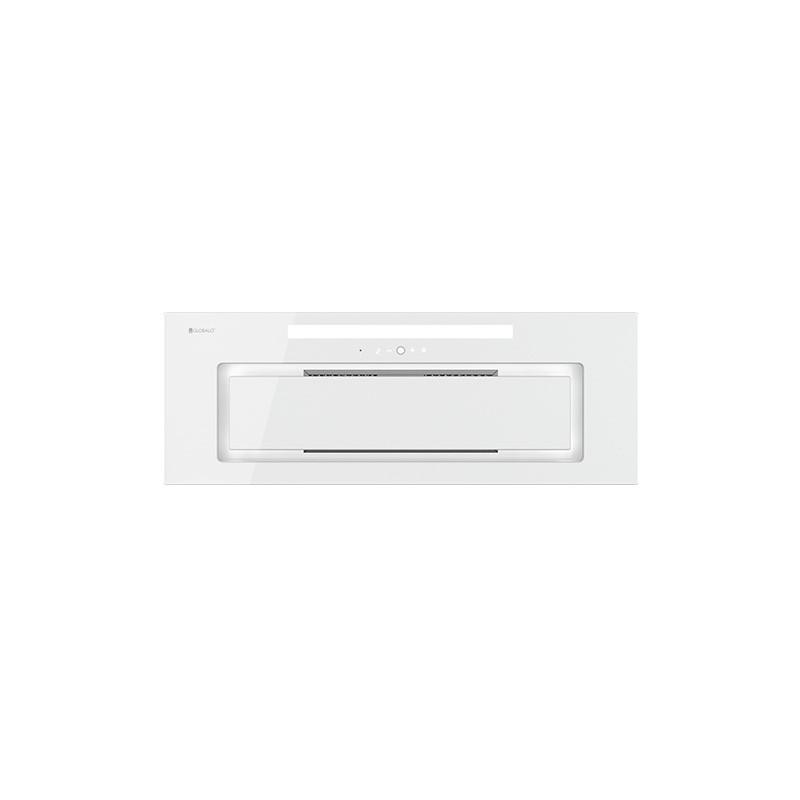 Okap-kuchenny-do-zabudowy-globalo-loteo802-white-glowne