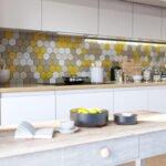 Okap-kuchenny-do-zabudowy-globalo-loteo802-white-wizualizacja-2