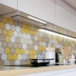 Okap-kuchenny-do-zabudowy-globalo-loteo802-white-wizualizacja-3