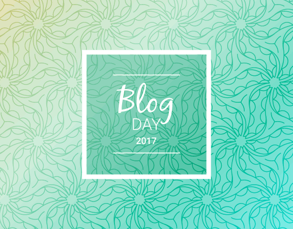 blog_day_2017_globalo_pl