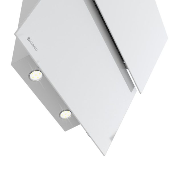 Okap-przyscienny-GLOBALO-Mirida-602-Black-Eko-Max-4
