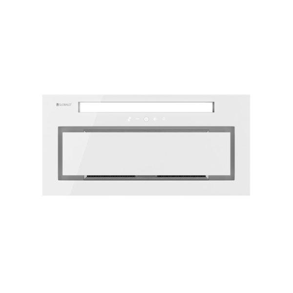 Okap-kuchenny-do-zabudowy-globalo-Silento60-White-1