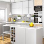 Okap-kuchenny-do-zabudowy-globalo-Silento60-White-wizualizacja-1