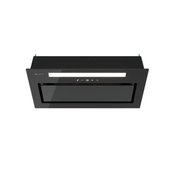 Okap-kuchenny-do-zabudowy-globalo-Silento60-black-3