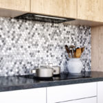 Okap-kuchenny-do-zabudowy-globalo-Silento60-black-wizualizacja-2