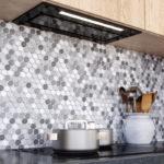 Okap-kuchenny-do-zabudowy-globalo-Silento60-black-wizualizacja-3