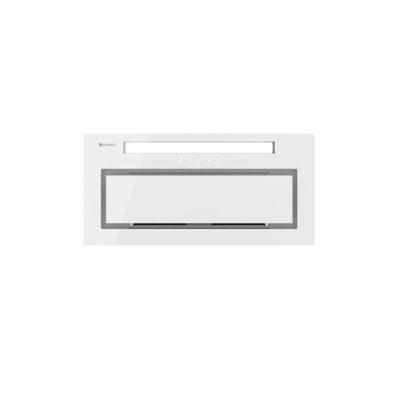 Okap-kuchenny-do-zabudowy-globalo-Silento60-white-glowne
